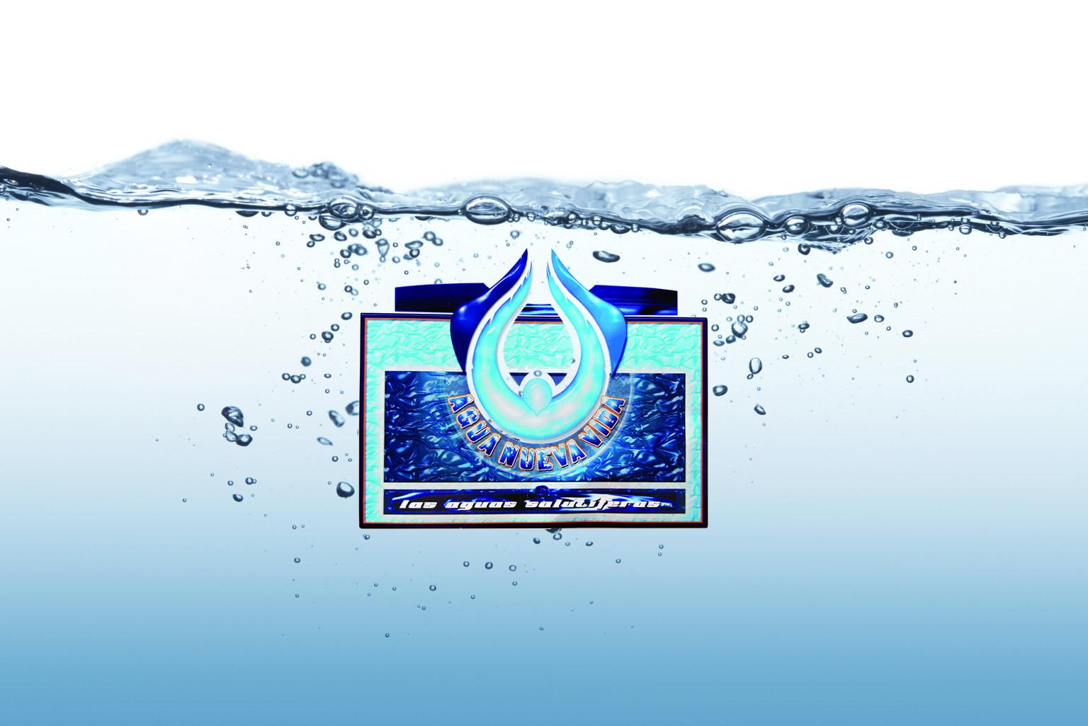 Waterbluegua-nueva-vida